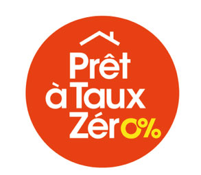 Logo PTZ