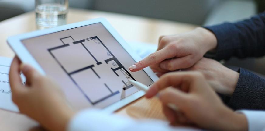 Plan / VEFA tsyhun / Shutterstock.com