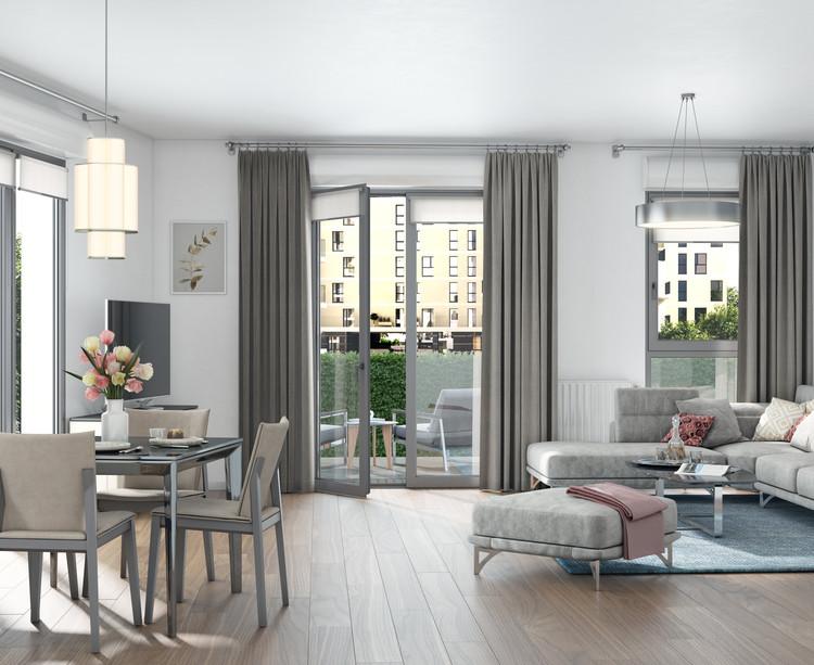 craiova immobilier neuf nanterre emerige. Black Bedroom Furniture Sets. Home Design Ideas