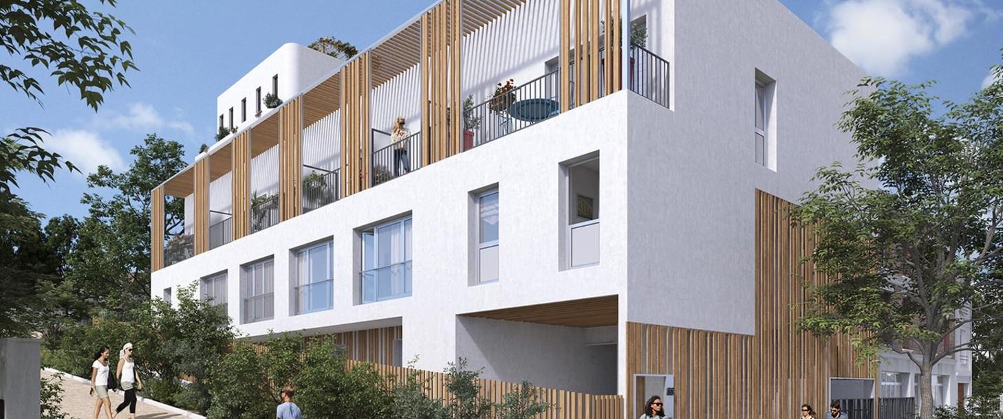 investir immobilier vitry sur seine