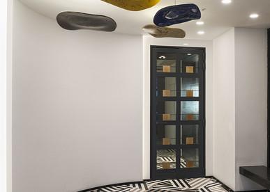 Programme immobilier neuf Imaginème à Paris 7