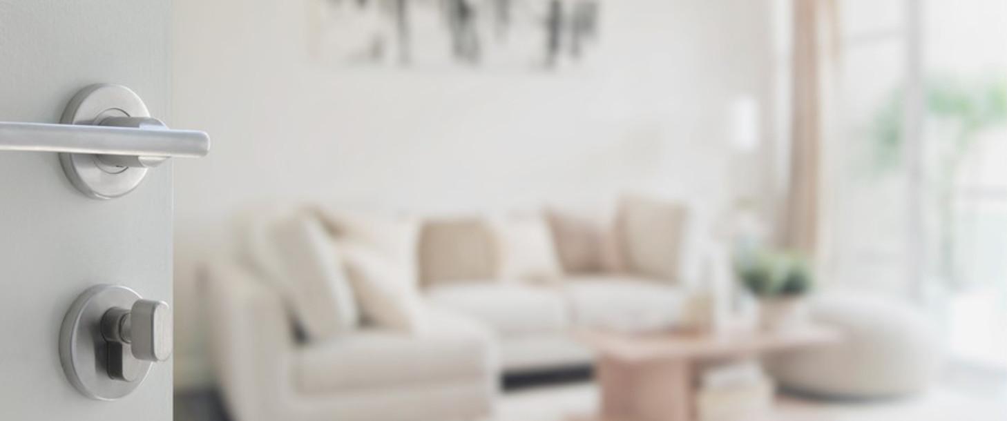 Nouveau programme immobilier neuf à Saint-Maur-des-Fossés