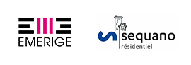 Logos Emerige et Sequano