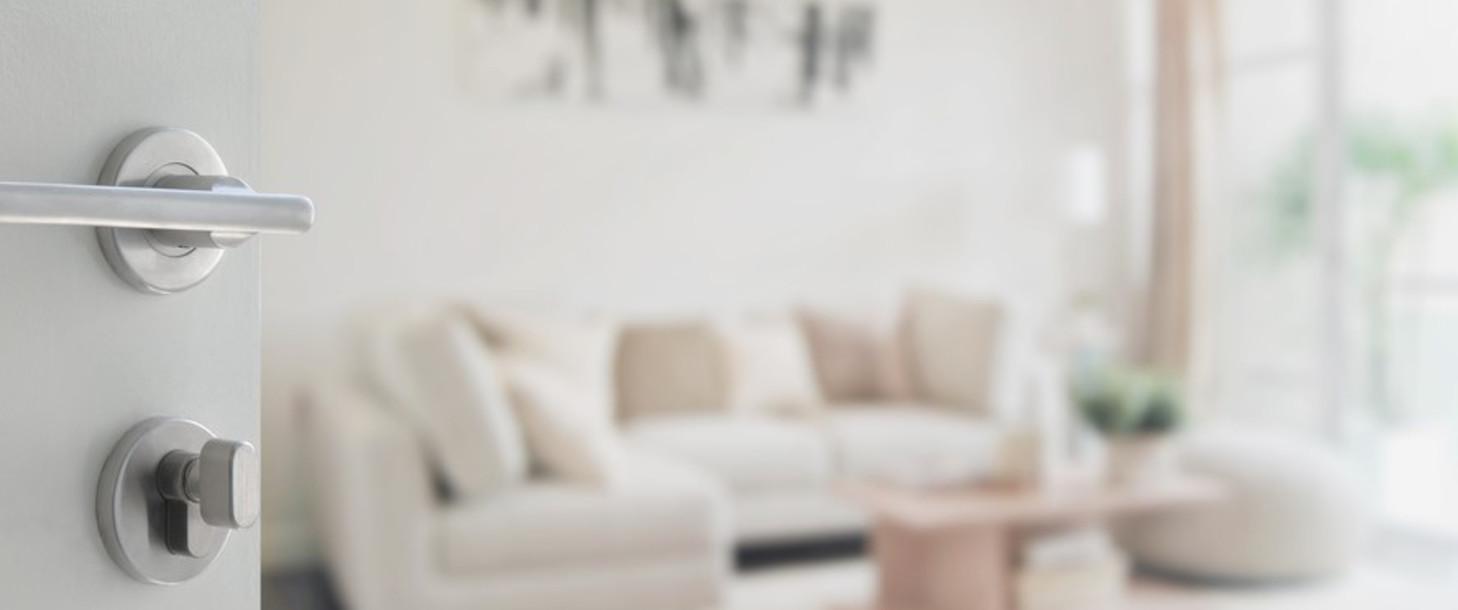 Un nouveau programme immobilier neuf Emerige à venir