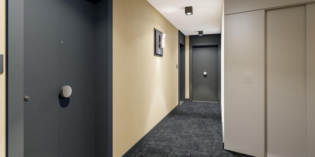 jean jaures immobilier neuf gentilly emerige. Black Bedroom Furniture Sets. Home Design Ideas