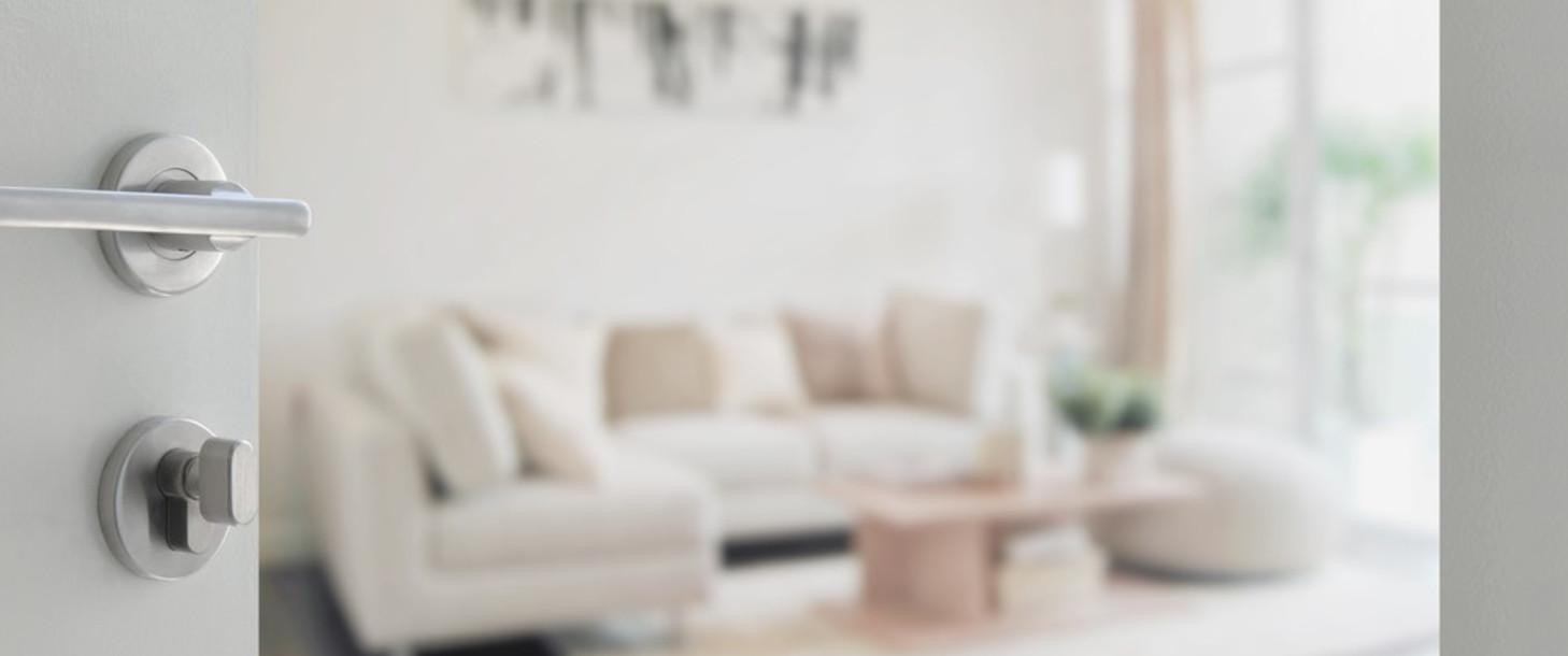 Prochain programme immobilier neuf à Paris 15